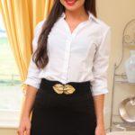 http://sporn.xyz красивые девушки в чулках и колготках