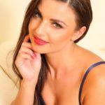 sporn.xyz красивые девушки в чулках и колготках